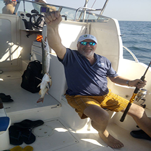 Dubai-fishing-trip-photos(1)