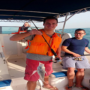 Dubai-fishing-trip-photos(23)
