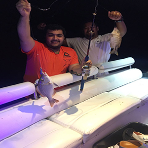 Dubai-fishing-trip-photos(32)
